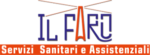 Il FaRo Assistenza a Salerno e provincia
