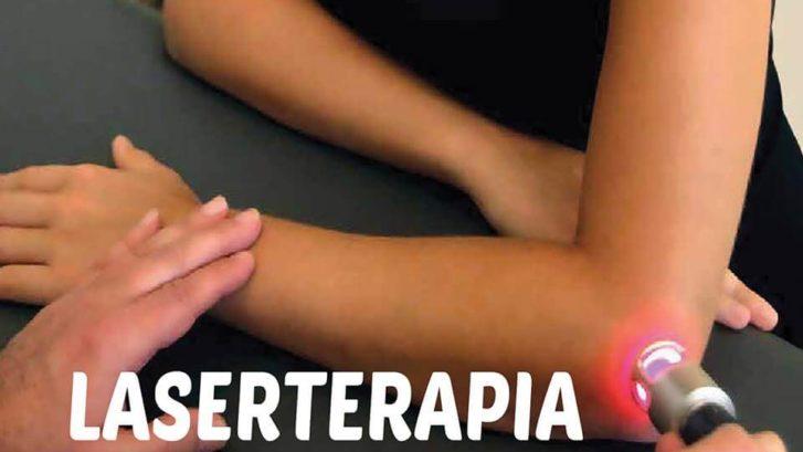 laserterapia-a-domicilio