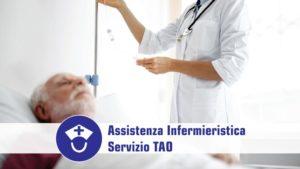 il faro assistenza offre servizi infermieristici