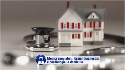 medici specialisti napoli salerno avellino