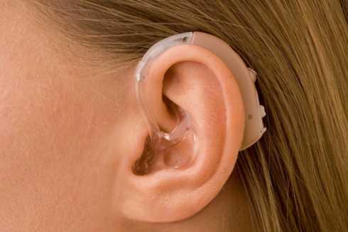 vendita apparecchi audioprotesici in convenzione