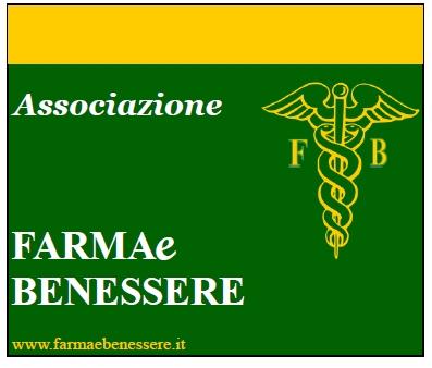 associazione farma e benessere