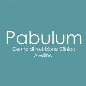 pabulum centro di nutrizione clinica avellino