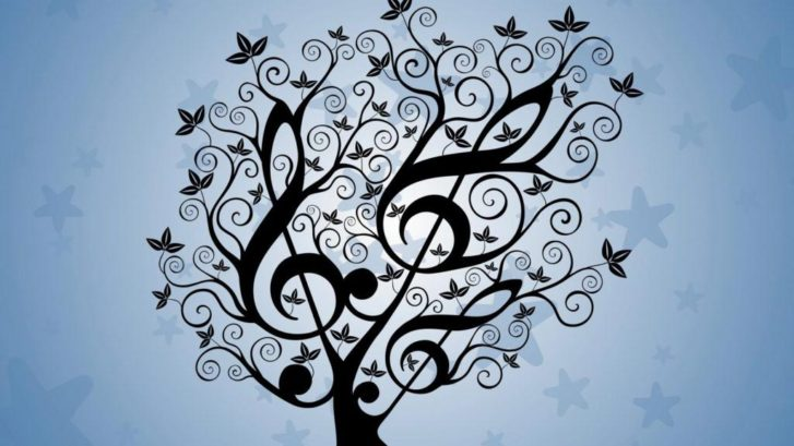 musicoterapia con musicoterapeuta