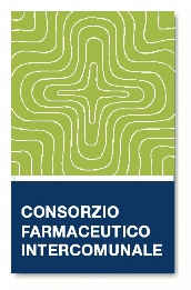 consorzio farmaceutico intercomunale