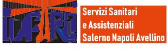 Il FaRo Assistenza a Napoli Salerno e Avellino
