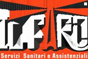 logo pagina